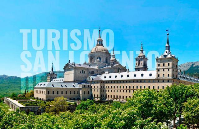 Turismo San Lorenzo