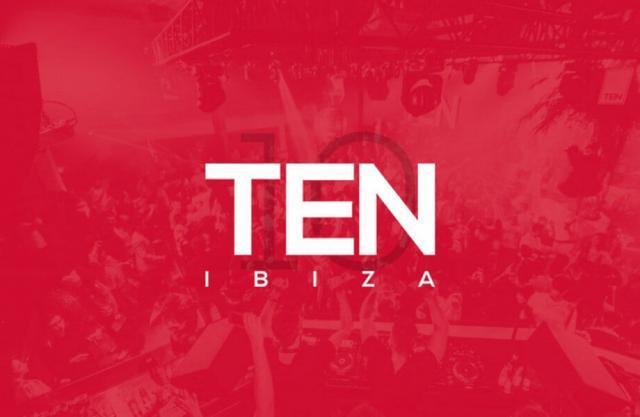TEN Ibiza