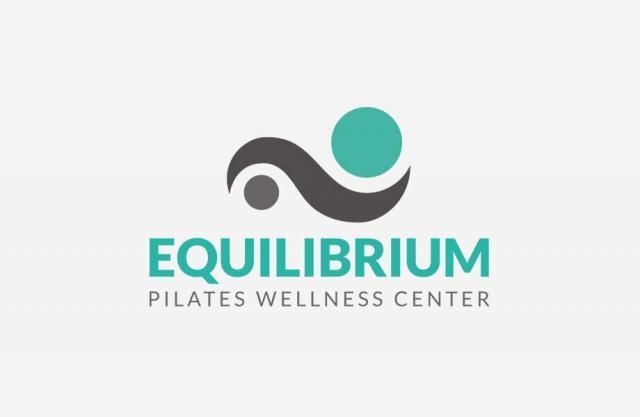 Equlibrium Pilates