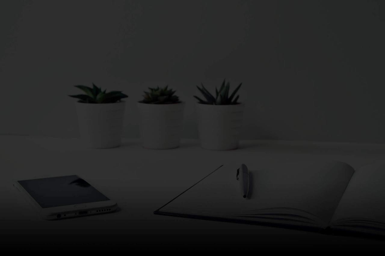 Diseño y Presupuesto Página Web Ávila