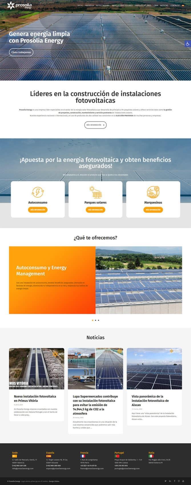 web prosolia energy ziddea 01