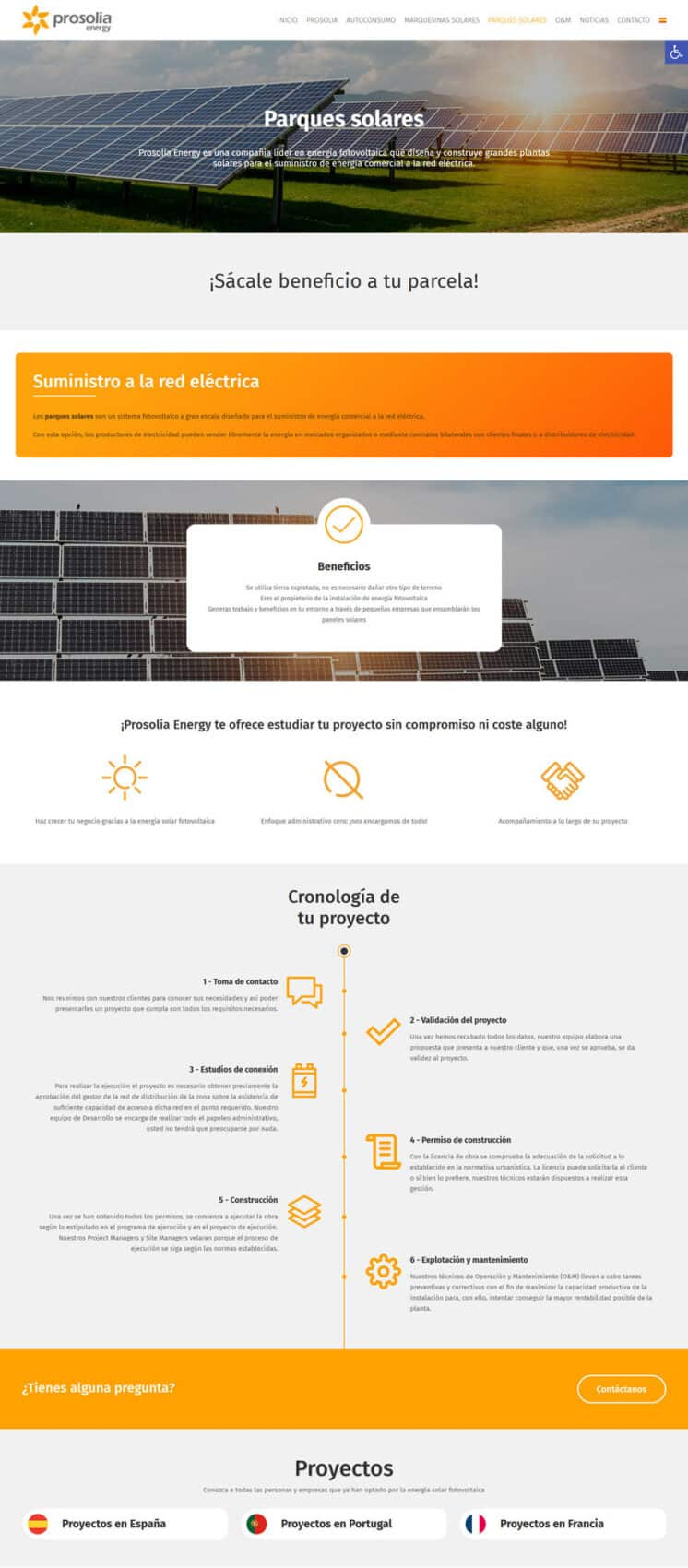 web prosolia energy ziddea 03