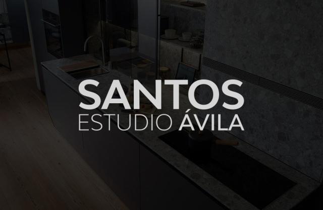 Santos Estudio