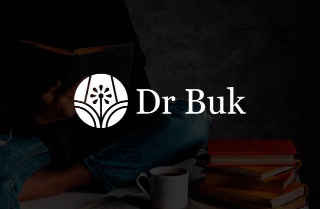 Dr Buk