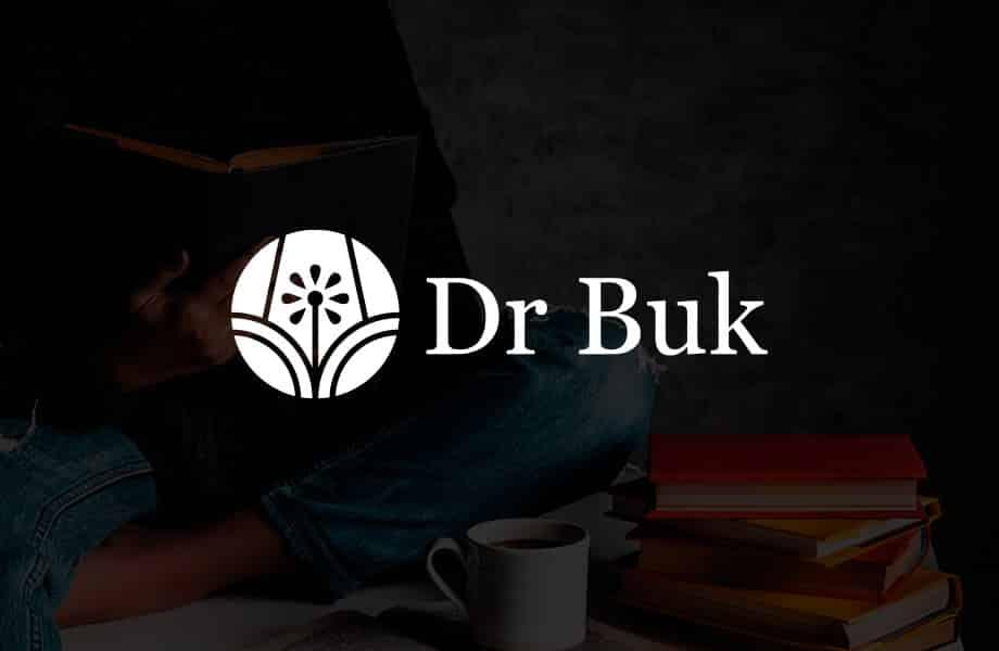 Tienda Online de libros para Dr Buk