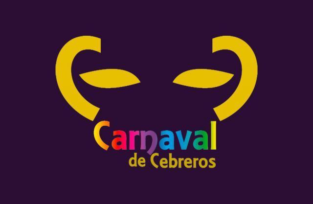 App móvil Android e iOS Carnaval de Cebreros Ávila