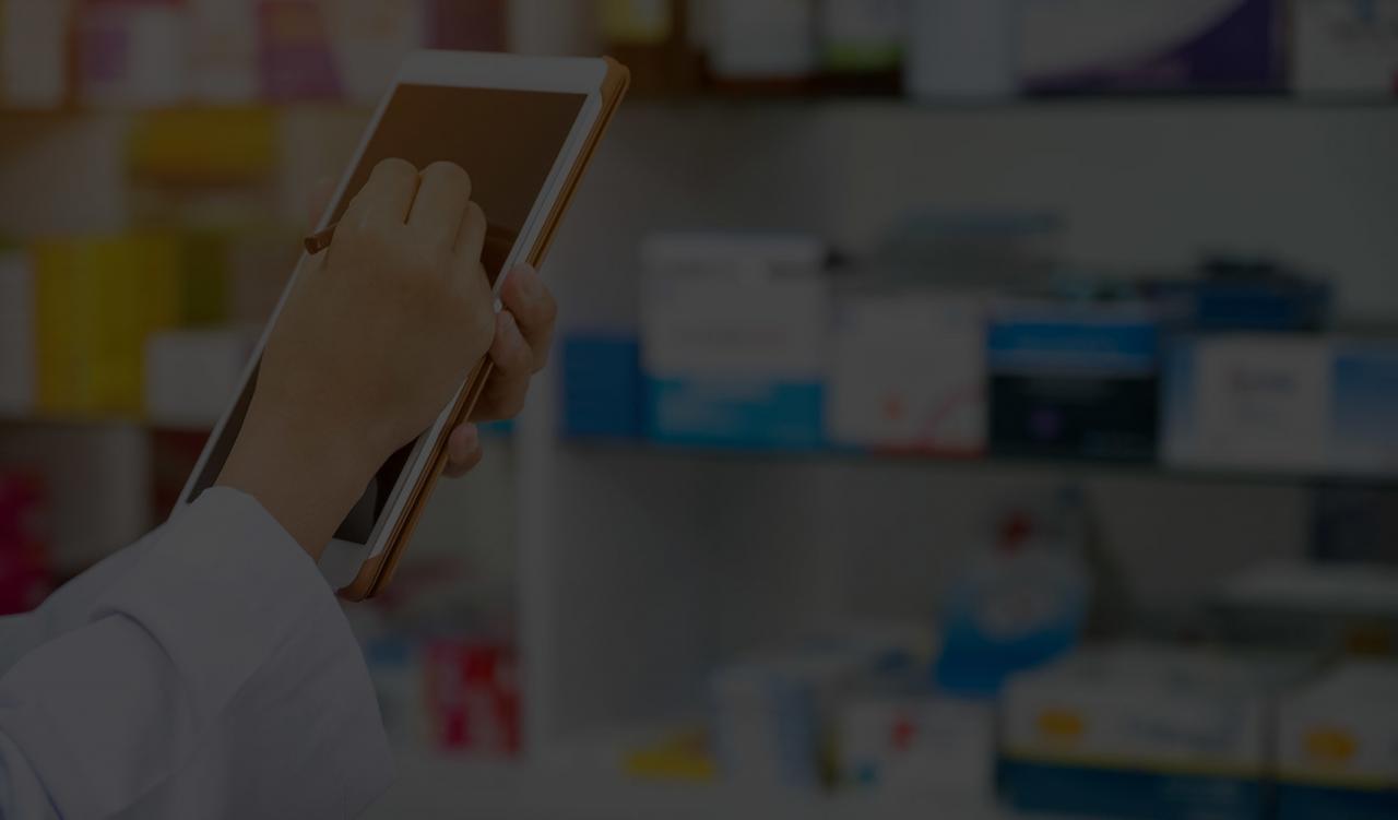 App móvil Android e iOS Farmacias de guardia Ávila