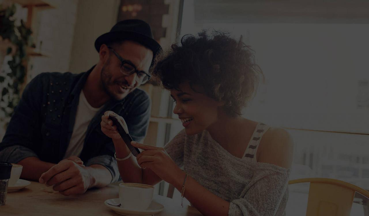 Carta Digital con Código QR para Restaurantes y Bares