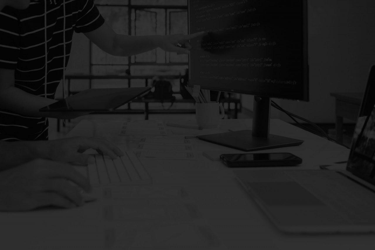 Estudio de diseño y marketing digital en Ávila