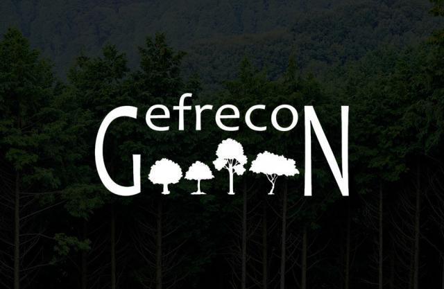 Gefrecon