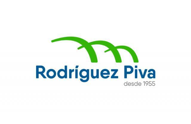 Logotipo Rodriguez Piva Avila