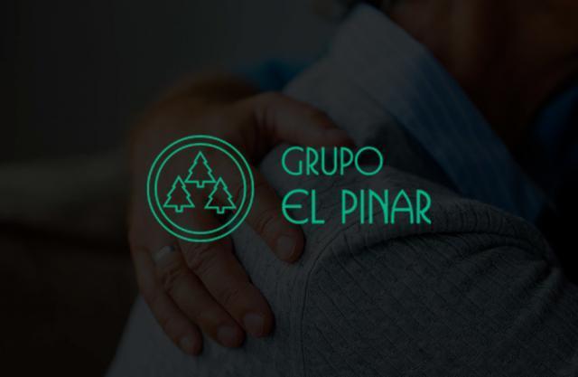 Grupo El Pinar
