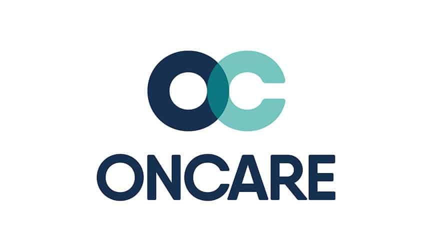 Tienda Online y Logotipo para Oncare Madrid